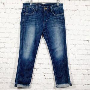 Joes Jeans   The Best friend Crop